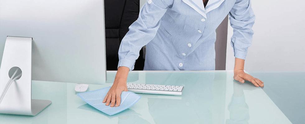 pulizia uffici cosenza