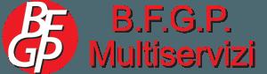 B.F.G.P - logo