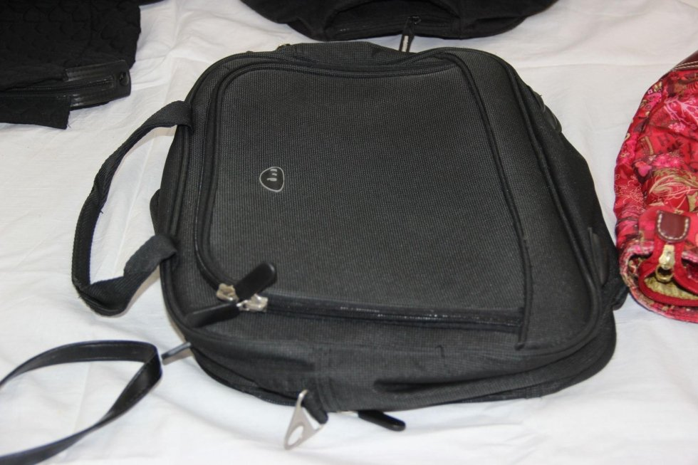 Bag for PC
