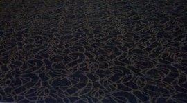 Pavimento in Moquette sala slot Mugnano di Napoli