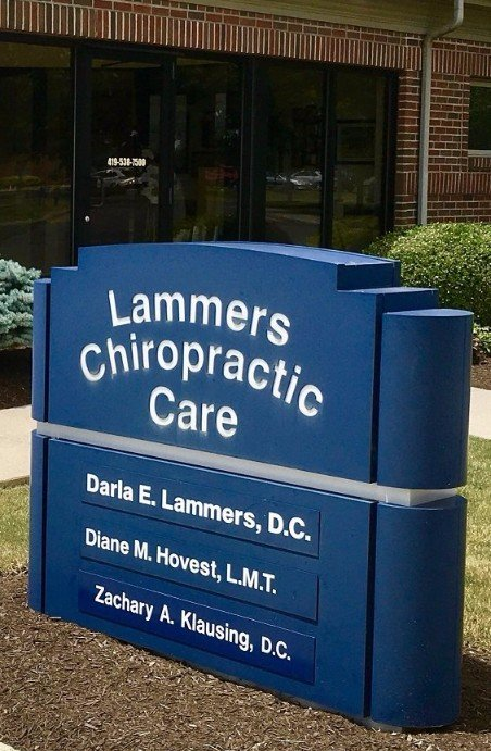 Lammers Chiropractic Care
