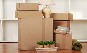 Affordable storage facilities