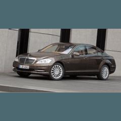 noleggio auto lusso, flotta auto, noleggio auto