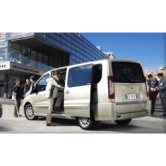 limousine, autonoleggio, servizio noleggio auto