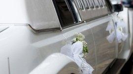 limousine, autonoleggio, auto per noleggio