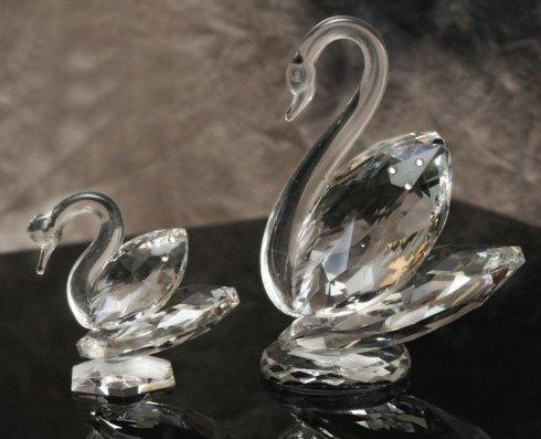 Accessori comunione torino lady k for Vendita online oggettistica casa