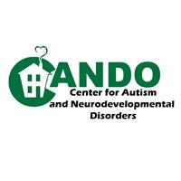 CanDo logo
