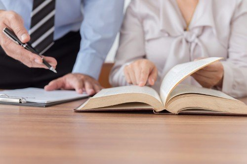 consultazione codici legali