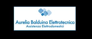 Aurelio Balduina Elettrotecnica