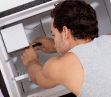 assistenza frigo, manutenzione elettrodomestici, manutenzione congelatori