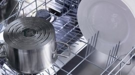 vendita lavastoviglie, assistenza lavastoviglie, manutenzione lavastoviglie