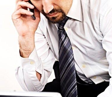 servizi di consulenza amministrativa