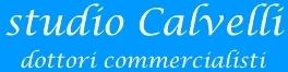 studio Calvelli dottori commercialisti