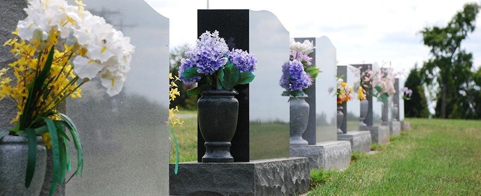 pompe funebri puglia