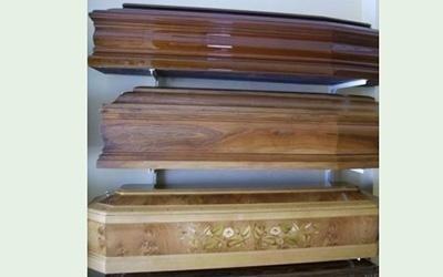 casse funebri puglia