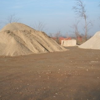 prodotti da cava