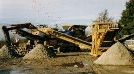 prodotti cava torino