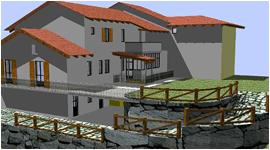progetti per edilizia