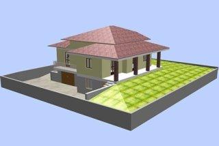 mappe progettuali