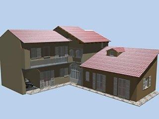 progettazioni edili