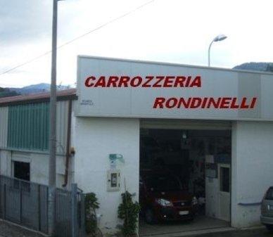 riparazione auto, Riparazioni auto benzina, Installazione impianti GPL