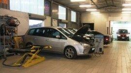 accessori per auto, analizzatori di gas di scarico auto, antifurto