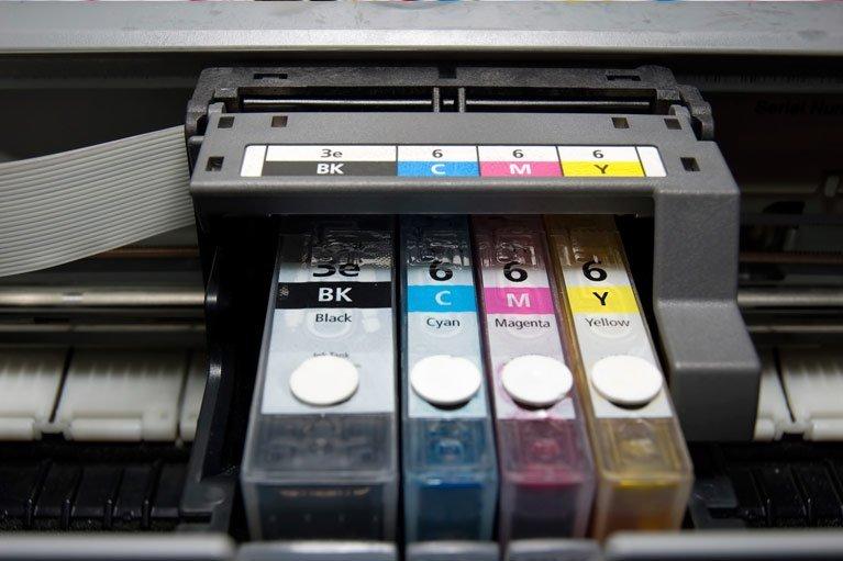 digital printing and copying nsw