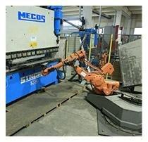piegatura-robotizzata