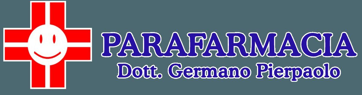 Parafarmacia Dott. Germano  - LOGO