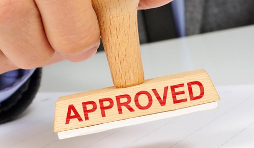 Expert loan officers to approve loans in Wethersfield, CT