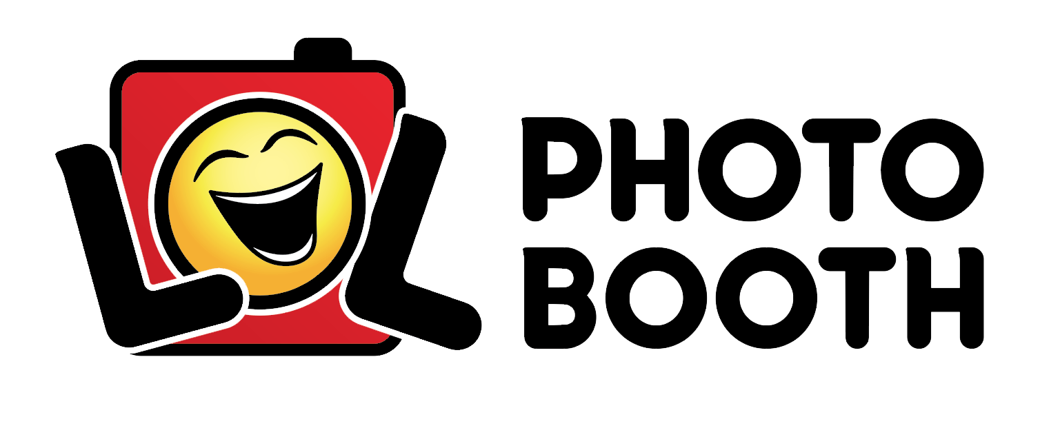 Lol Photo Booth Photo Booth Rental Toronto Toronto