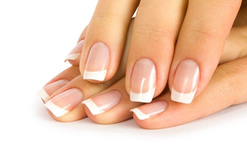 mani dopo manicure