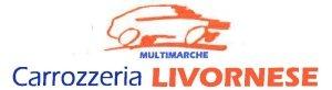 Carrozzeria Livornese, V. Sauro, 59 - 57127 Livorno (LI)