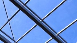 lavorazione vetrate