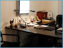 consulenze in ortopedia