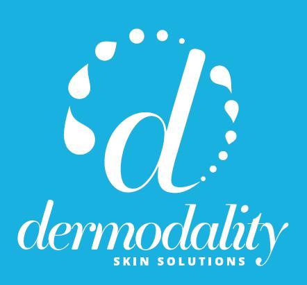 dermodality logo