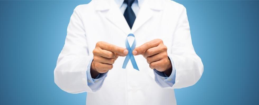 medico urologo