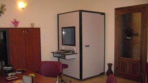 centro audioprotesi