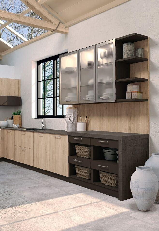 Gallery of slide title write your caption here button cucine moderne with cucine da sogno moderne - Cucine lussuose moderne ...