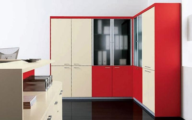Fornitura mobili ufficio giaveno torino mobili for Mobili design ufficio
