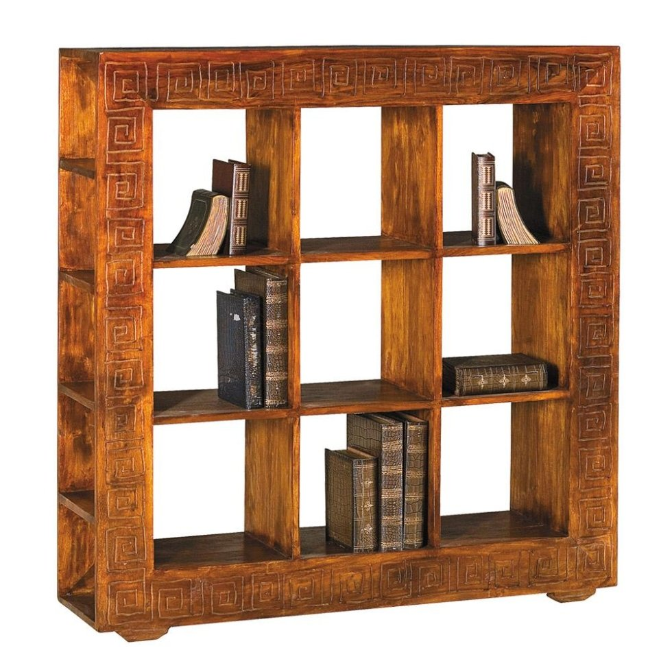 Fornitura arredamento etnico giaveno torino mobili for Mobili librerie torino