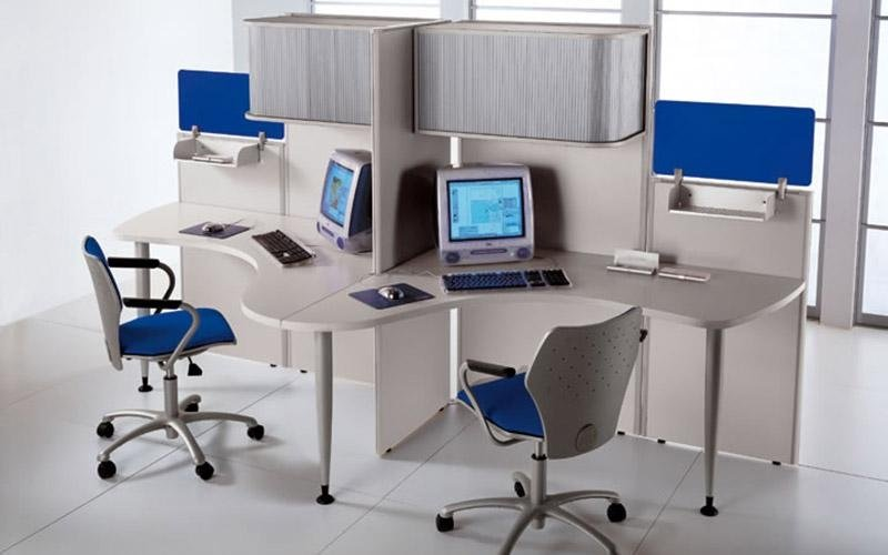 Mobili per l ufficio