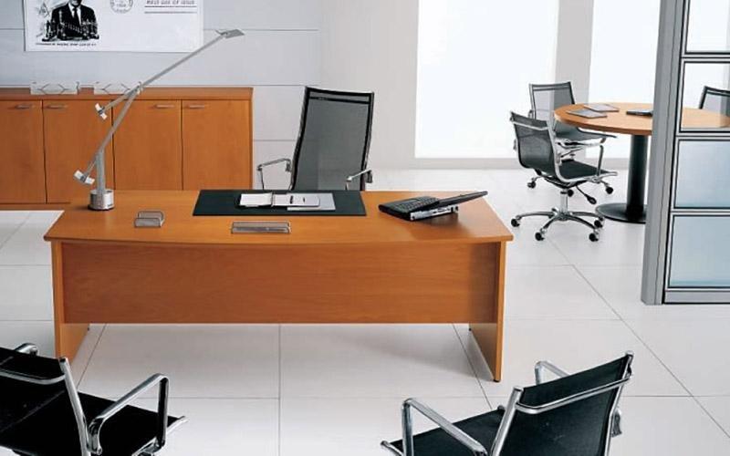 Soluzioni ufficio lavorare da casa ufficio studio with for Soluzioni per ufficio
