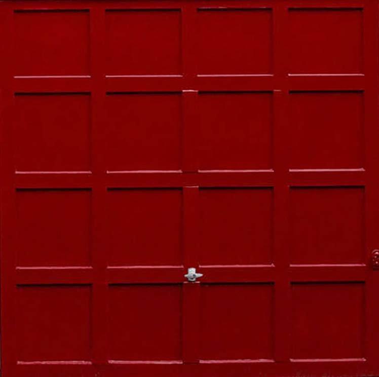 Local Professional Garage Door Suppliers Islandwide