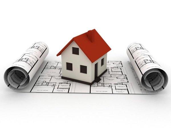 Edilart - costruzioni, ristrutturazioni e restauri