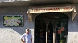 vendita salumi, formaggi, carni  borzi a belpasso catania