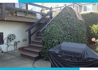 Stair lifts in Oakland, CA   Complete Access