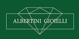 Albertini Gioielli