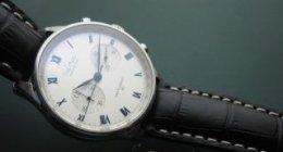 orologi paul picot brescia