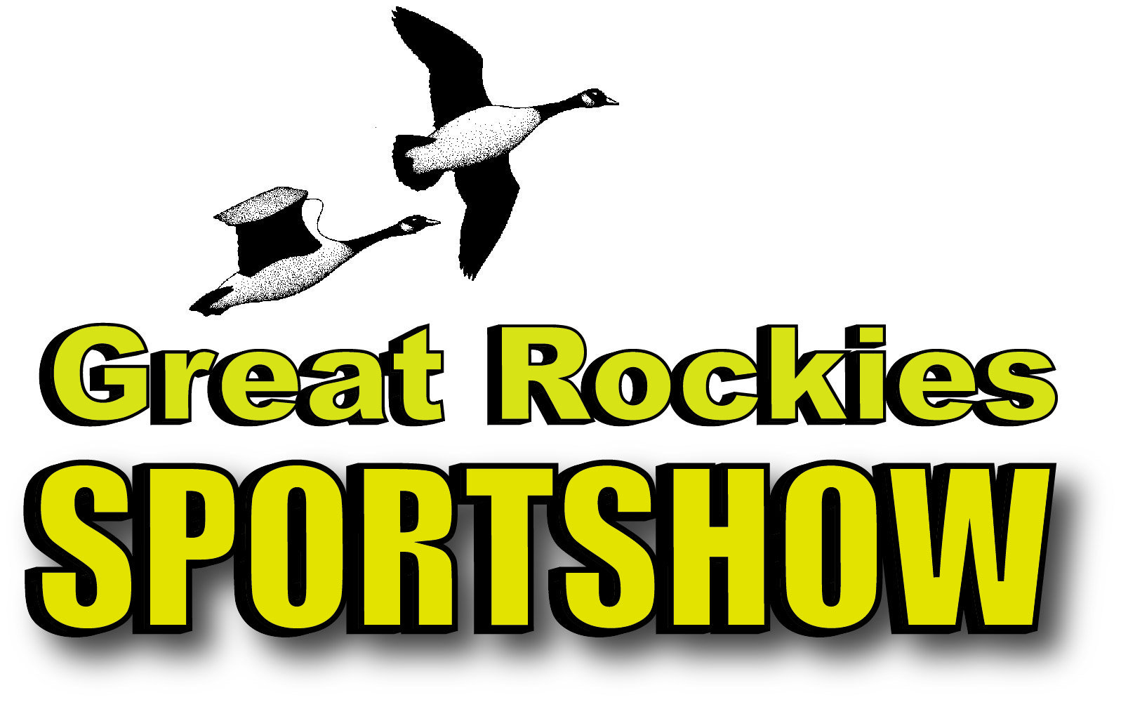 Montana's Great Rockies Sportshow